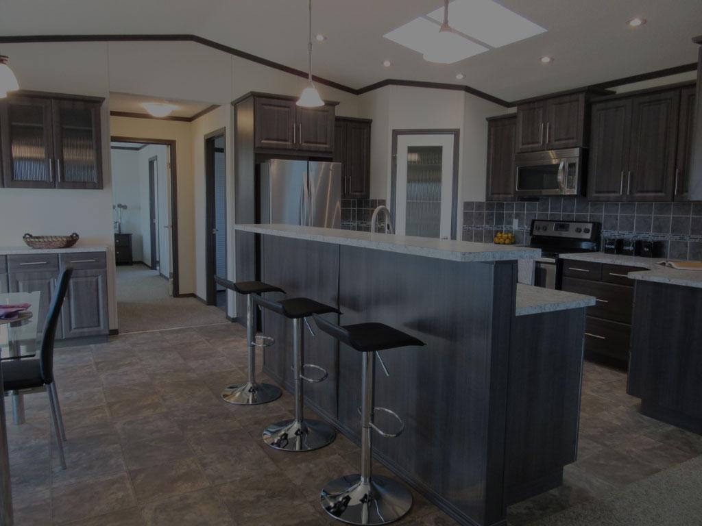 Remarkable Craigs Home Sales Download Free Architecture Designs Scobabritishbridgeorg