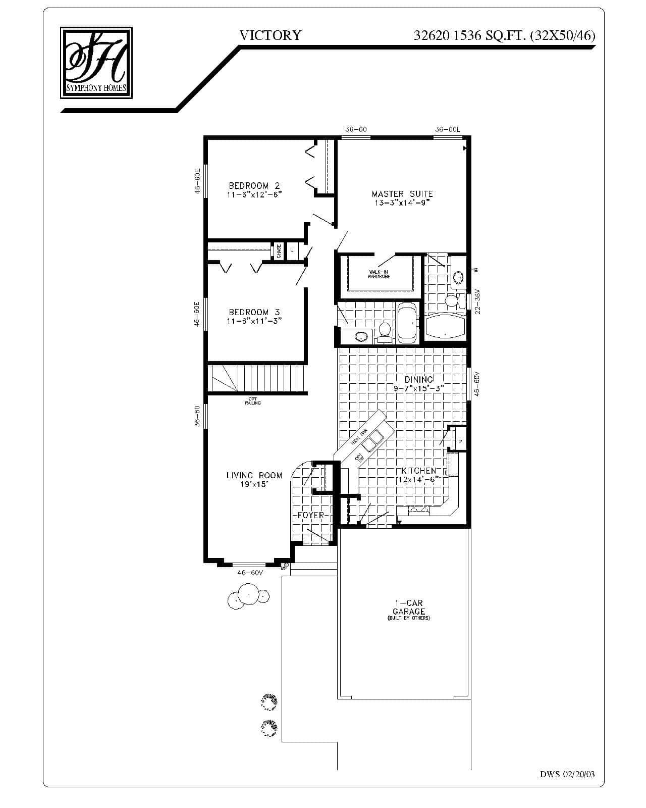 28 symphony homes floor plans symphony homes symphony homes
